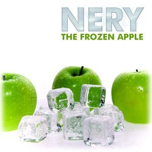 The Frozen Apple