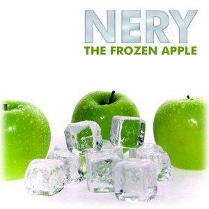 The Frozen Apple