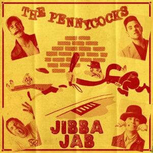 Jibba Jab