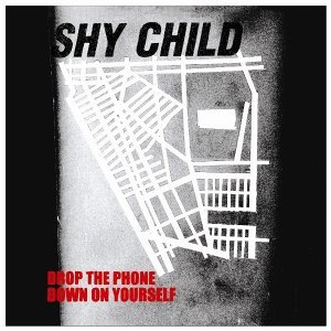 Drop The Phone/Down On Yourself