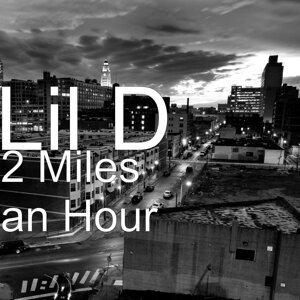 2 Miles an Hour