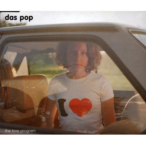The Love Program