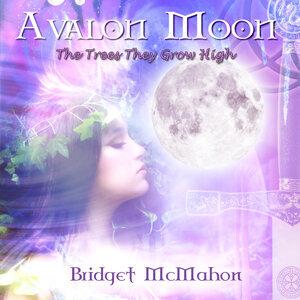 Avalon Moon - The Trees They Grow High