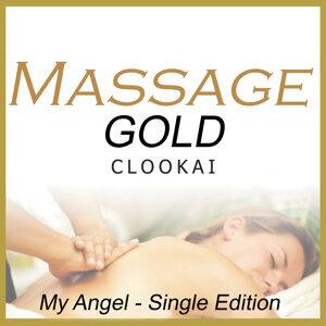 Massage Gold - My Angel