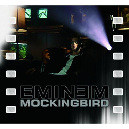 Mockingbird - Album Version