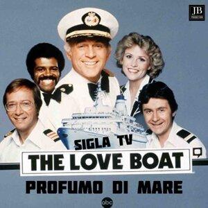"""Profumo di mare - From """"Loveboat"""""""