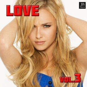 Love Vol3 Emotion