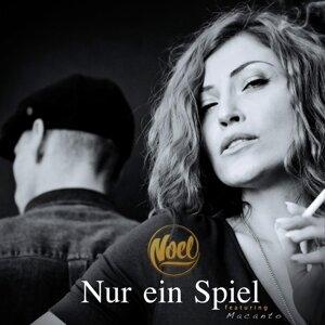 Nur Ein Spiel (feat. Macanto)