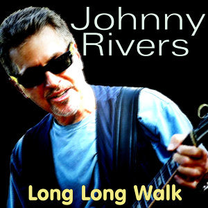 Long Long Walk