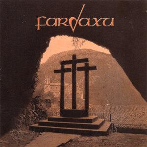 Fardaxu