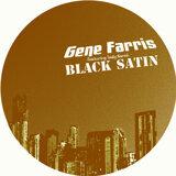 black satin(miguel migs mix)