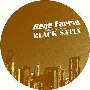black satin(miguel migs mix)