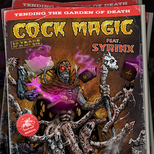 Cock Magic