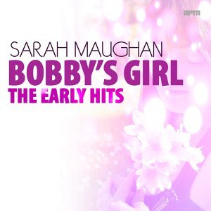 Bobby's Girl - The Early Hits
