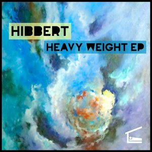 Heavy Weight EP