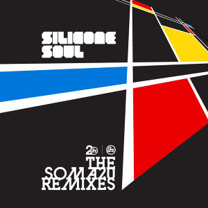 The Soma 20 Remixes