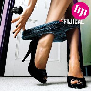 Fijical
