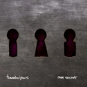 One Secret