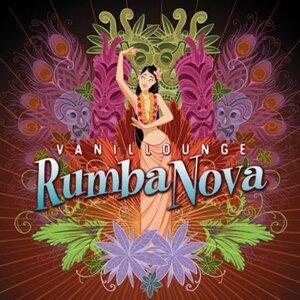 Rumba Nova