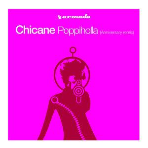 Poppiholla - Anniversary Remix