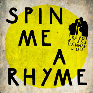 Spin Me A Rhyme