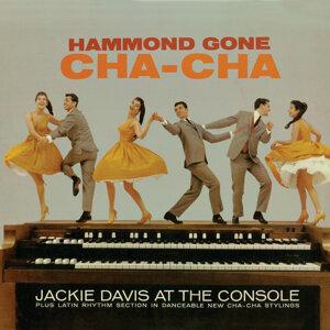 Hammond Gone Cha Cha (Remastered)