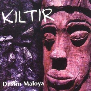 Destin Maloya