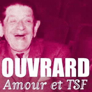 Amour et TSF