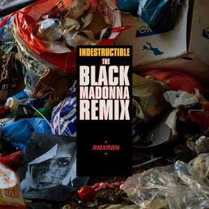Indestructible - The Black Madonna Remix