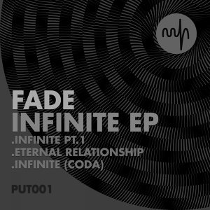 Infinite Ep