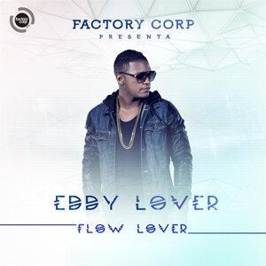 Flow Lover