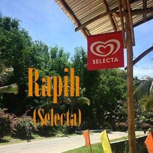 Rapih (Selecta)