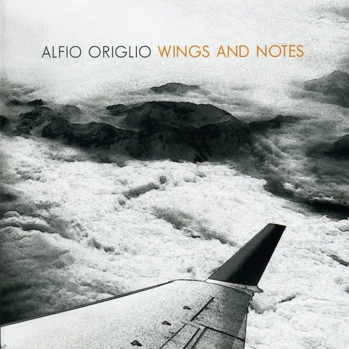 Wings and Notes