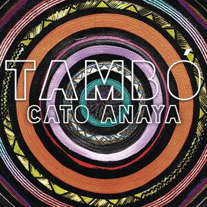 Tambó - Original Mix