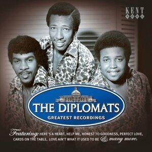 Greatest Recordings