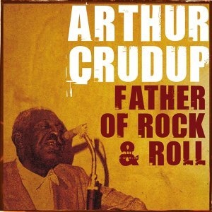Father of Rock & Roll