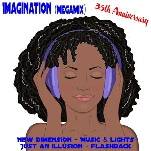 Imagination Megamix
