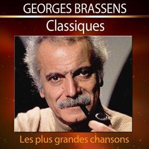 Classiques - Remasterisés