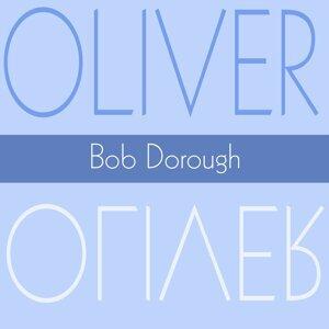 Bob Dorough: Oliver