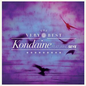 Kondaine - Remixes