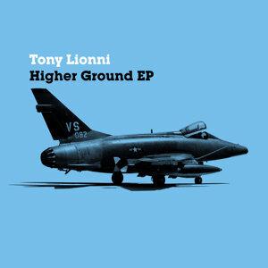 Higher Ground