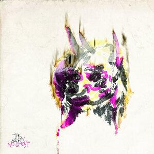 No Ghost - Remixes