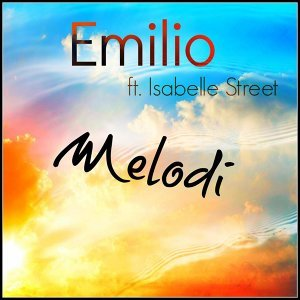 Melodi feat. Isabelle Street