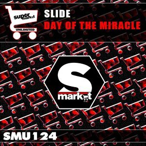 Day Of The Miracle EP