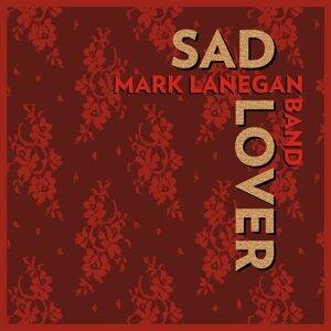 Sad Lover