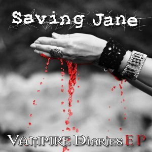 Vampire Diaries EP