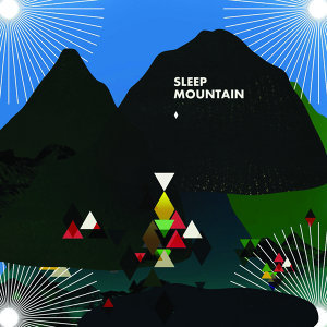 Sleep Mountain