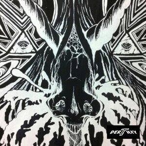 Bros & Goth EP