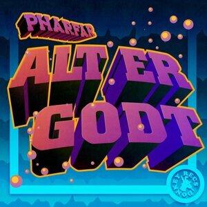 Alt Er Godt - Remixes