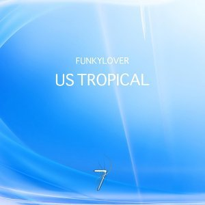 US Tropical - Single